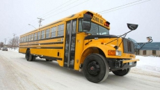 21 Children Sent To Hospital After Complaining Of Unusual Odour From School Bus