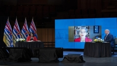Economists forecast rebound for B.C. in 2021
