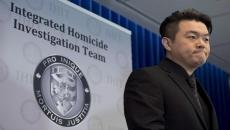 Police probe death of B.C. boy injured last week