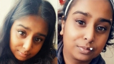 Richmond RCMP seek public assistance in locating South Asian female Shewanie Gounden