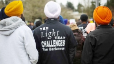 Sikhs 3rd Most Targeted Religious Group In Us After Jews, Muslims: FBI Report