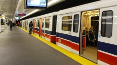 Strike Averted: Tentative Deal Reached In Vancouver Transit Talks