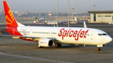 Pak Sent Two F-16 Jets Last Month To Intercept Spicejet's Kabul Flight
