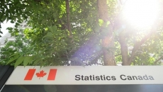 StatCan: Economy posts record growth in Q3
