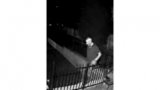 Surrey RCMP need your help with identifying an individual