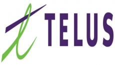 Telus CEO says capital spending will drop in 2023