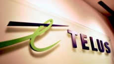 Telus To Buy German Call Centre Firm Competence Call Center For $1.3 Billion