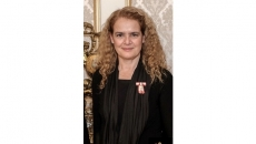 Gov. Gen. Julie Payette resigns