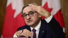 Liberals retool infrastructure bank funding