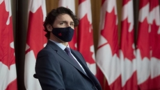 Canada 'oddly absent' from waiver debate: critics