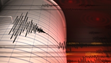 Alaska quake prompts tsunami assessment for B.C.