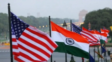 Every 4th Non-resident Foreign National In US In 2016 An Indian: Report