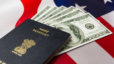 H1B Visa Norms Tightened, Indian Techies Explore Illegal Routes To Enter US