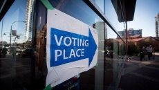 Elections BC aiming for results on Nov. 16