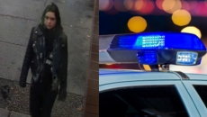 Hot coffee allegedly thrown by woman on the face of a Tim Horton's employee: VPD