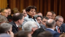 Former Liberal MP in conflict for hiring sister