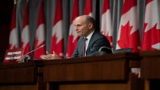 Duclos reminds cabinet colleagues to be transparent, 'even in times of crisis'