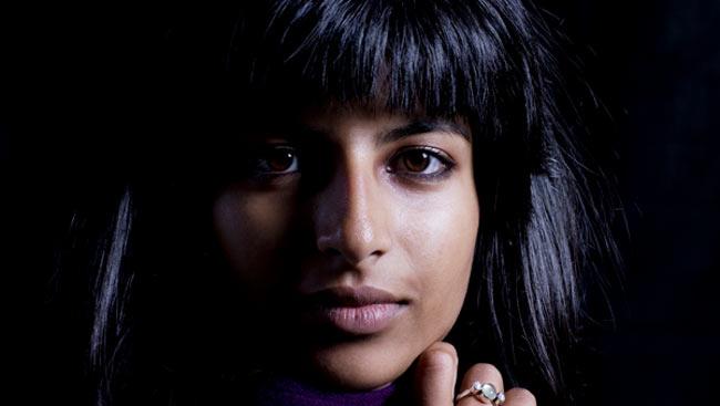 Spotlight: Anjali Appadurai