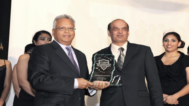 WATCH: Darpan Legacy Talk with Hari Varshney of Varshney Capital Corporation