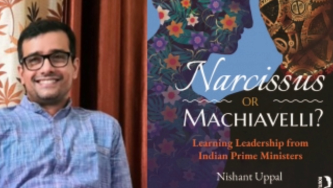 Examining the leadership skills of Indian Prime Ministers