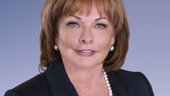 Mayor Linda Hepner's Vision and Mission for the City of Surrey