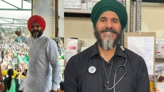 Dr Swaiman Singh: Doctor on a Mission