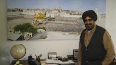 Dr. Narinder Singh Kapany the Father of Fibre Optics no more at 94.