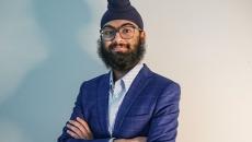 Kushal Mujral: Six Figure Scholar