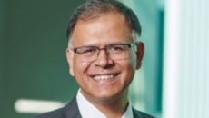 India becomes talent factory for P&G worldwide; Sundar Raman joins global ranks