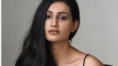 Sundeep Kaur Sekhon: Pushing Boundaries