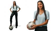 Syah Mangat: Dribbling to Success