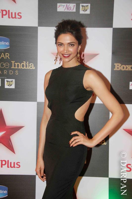 Star Box Office India Awards 2014