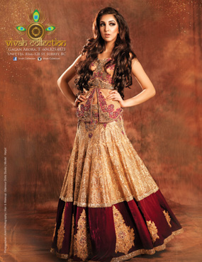 VIVAH COLLECTION