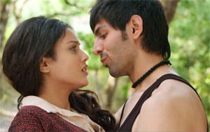 Kaanchi - Theatrical Trailer