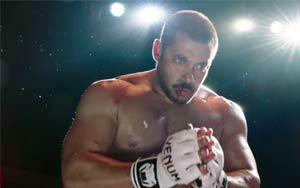 SULTAN Trailer ft Salman Khan, Anushka Sharma