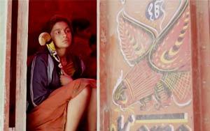 Da Da Dasse Song - Udta Punjab