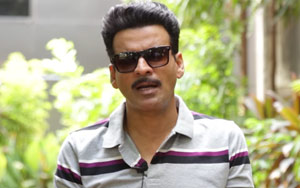 Manoj Bajpayee Reveals His Real-life Biranchi, Watch Video