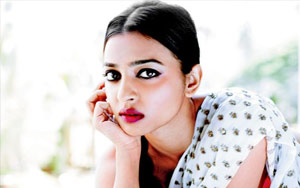 Shocking! Radhika Apte Confesses About Her Casting Couch Experience