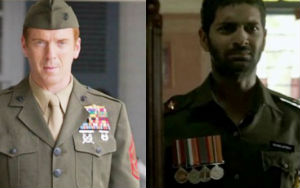 Watch Trailer Of The Indian Version Of Popular TV Series 'Homeland' Is Out & It Looks Pretty Intense