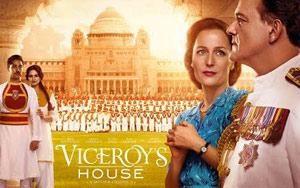 'Viceroy's House' Trailer ft. Huma Qureshi