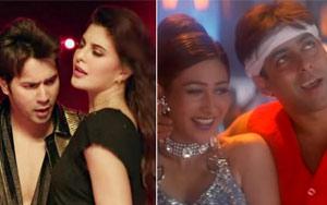 Judwaa 2: 'Chalti Hai Kya' Teaser Featuring Varun Dhawan Will Remind You Of 90s Salman Khan