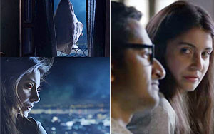 Pari Screamer 4: Anushka Sharma Will Knock The Living Lights Out Of You