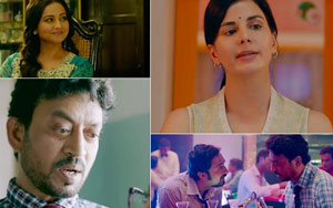 Blackmail Trailer: Irrfan Khan Turns Into A Blackmailer In This Madcap Comedy