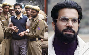 Omerta Trailer: Rajkummar Rao As Terrorist Omar Saeed Sheikh Will Send Chills Down Your Spine
