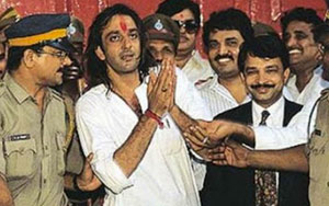WATCH BBC's Documentary On Sanjay Dutt - To Hell And Back