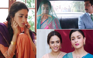Videos | Sanju Song Ruby Ruby: The AR Rahman Track Stands