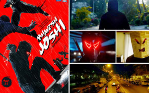 Bhavesh Joshi Superhero Teaser Has Harshvardhan Kapoor Throwing Punches. Watch Video