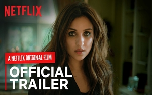 WATCH: The Girl On The Train trailer starring Parineeti Chopra-movie releases Feb 26
