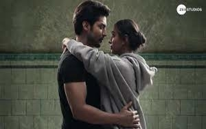 WATCH: The trailer of The Wife starring Sayani Dutta & Gurmeet Choudhary