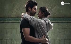 WATCH: The trailer of The Wife starring Sayani Dutta & Gurmeet Choudhary